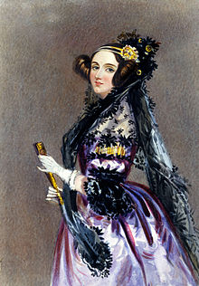 220px-ada_lovelace_portrait